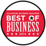 Best Caterer Naples FL 2014