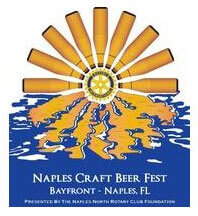naples-craft-beer-fest
