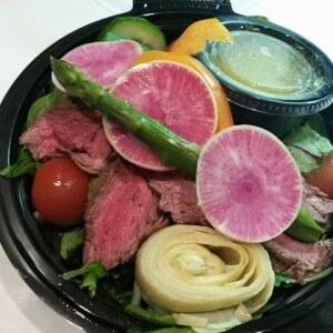 meal-delivery-naples-steak