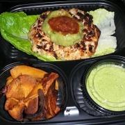 mexican-turkey-burger