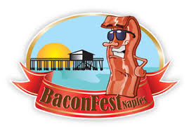 naples-bacon-fest