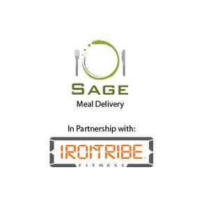 sage-iron-tribe